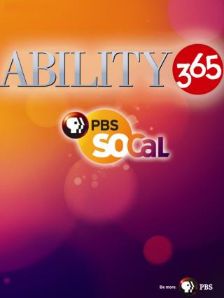 The ABILITY Brand