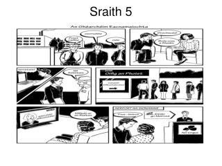Sraith 5