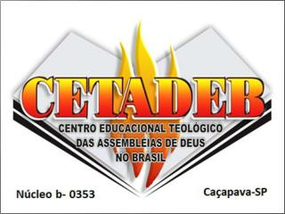 CURSO DE TEOLOGIA  PASTORAL   I