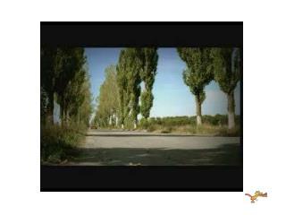 Perangkaan Kematian Jalan Raya Sumber :  PanduCermat