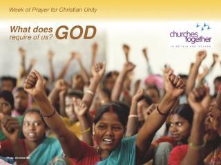 Photo: Christian Aid