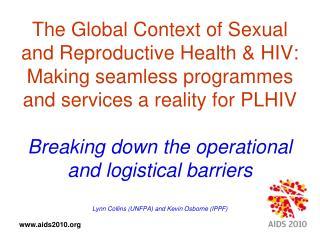 Aids2010