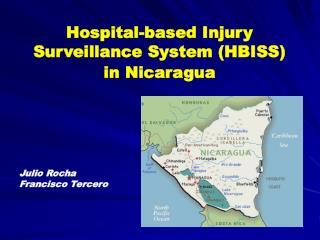 Taller Internacional Sistema Vigilancia Lesiones Resultados ...