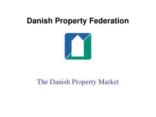 Danish Property Federation