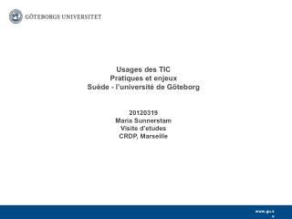 Systèmes administratifs pour gérer  les cours/programmes et les  résultats  des  étudiants