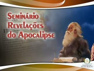 1. O Apocalipse revela a queda doutrinal da Babilônia mística.