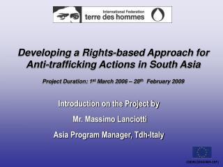 (DDH/2004/089-105)
