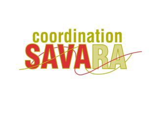 Un réseau régional au service du développement de la vie associative
