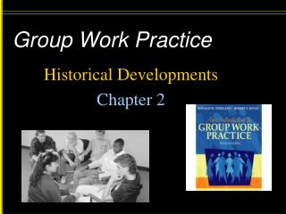 Group Work Practice