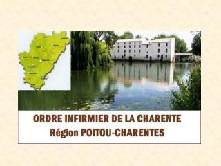 Les Infirmiers en France