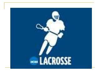 History of Lacrosse