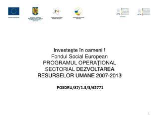 Parteneri Ministerul Educaţiei ,  Cercetării, Tineretului şi Sportului SIVECO Romania S.A.