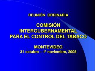 PARTICIPANTES Delegaciones de: * ARGENTINA * BRASIL * PARAGUAY * URUGUAY * CHILE