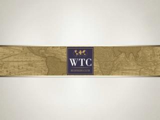 Clube WTC