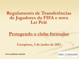carlezzo.br