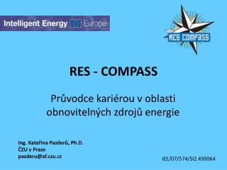 RES - COMPASS