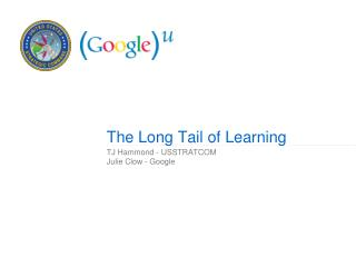 The Long Tail of Learning