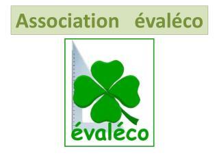 Association   �val�co