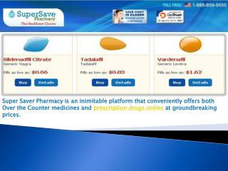 Buy Prescription Drugs