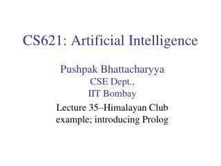 cs621-lect35-club-example-Prolog-2009-11-2