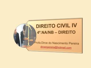 CALEND%C3%81RIO+2012+ +DIREITO+CIVIL+IV+ +4