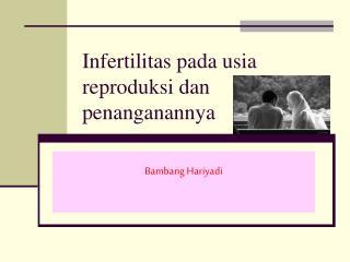 Image Result For Kesehatan Reproduksi Wanita Usia Subur Ppt