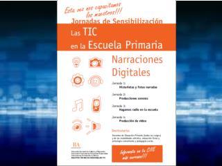 CIIE General Viamonte ETR-TIC: Fabián Hernández E-mail: claudiofhernandez@hotmail