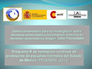 Dra. María Inés Copello.             Universidad de la República