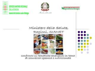 Convegno Bologna 19 Novembre 2010