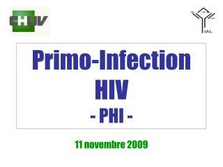 11 novembre 2009