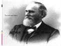 Arthur Armstrong Denny