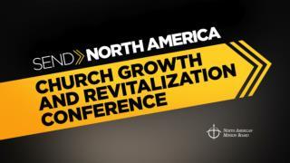 CGRC Session 3 091812 FINAL