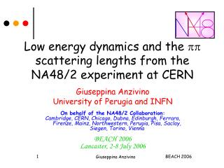 Low  energy dynamics  and the  pp  scattering lengths from the NA48/2 experiment at CERN