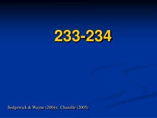 233-234