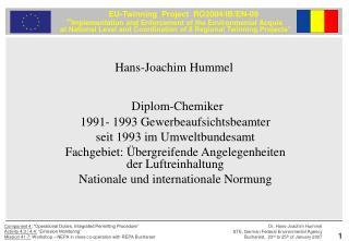 Hans-Joachim Hummel