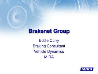 Brakenet Group
