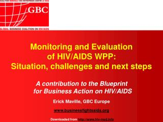 Downloaded from  hiv-msd