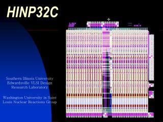 HINP32C
