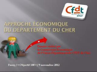 ob df28fb analyse economique cfdt du territoire ud 18