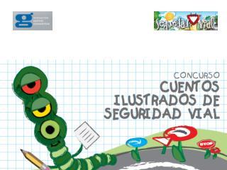 En el curso escolar 2010-2011, han participado alumnos de seis municipios: Valverde (El Hierro)