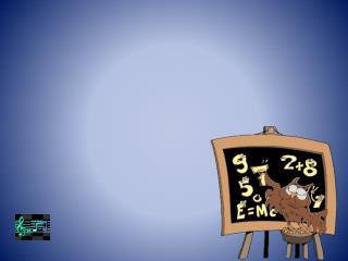 Alguma vez pensaste qual o motivo pelo qual o número 1, se chama um? O número 3, três?…