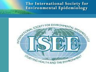About ISEE