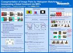 Cosegmentation of Image Pairs by Histogram Matching   Incorporating a Global Constraint into MRFs