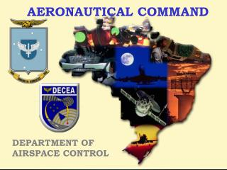 AERONAUTICAL COMMAND