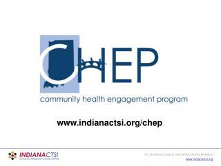 indianactsi/chep