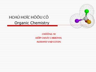 HOA� HO�C H��U C�