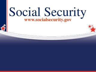 Self Employment Part I:            SSDI Benefits