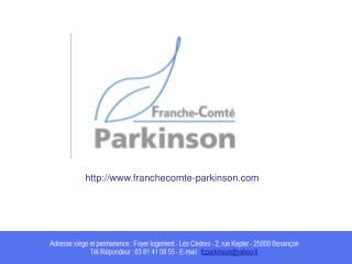 franchecomte-parkinson