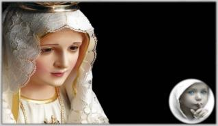 Os Frutos do Espirito Santo: Caridade Gozo Paz Paciência Benignidade Bondade Longanimidade