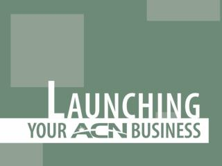Launch your business with the  24 HOUR GAME PLAN  until you earn the  level of ETT and ETL.